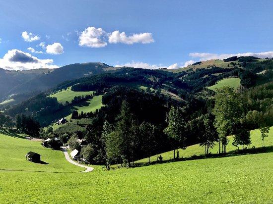 St. Kathrein am Offeneg, Oostenrijk: photo0.jpg