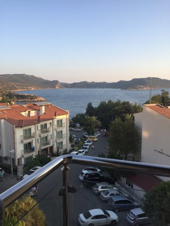 Ekici Hotel: photo3.jpg