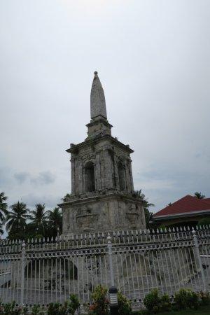 Lapu Lapu, Filippijnen: photo1.jpg
