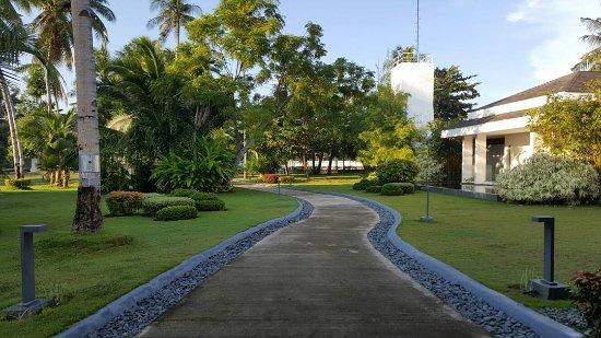 Daanbantayan, Filippinerne: IMG_20170909_192925_039_large.jpg
