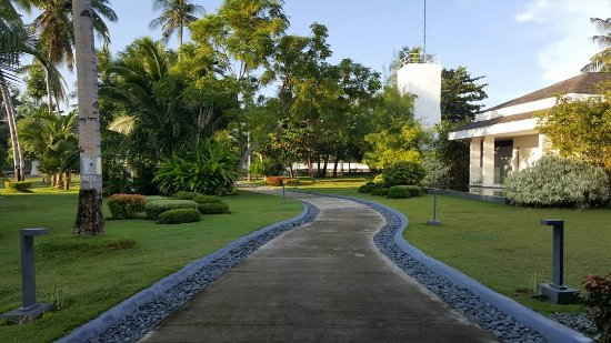 Daanbantayan, Philippines: IMG_20170909_192925_039_large.jpg
