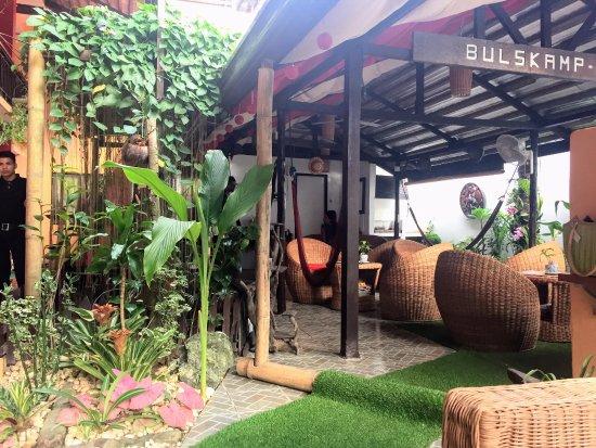 Bulskamp Inn Photo
