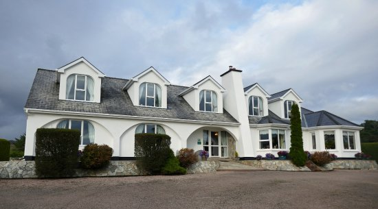 The Arches Country House Updated 2018 Prices B B Reviews Donegal Town Ireland Tripadvisor