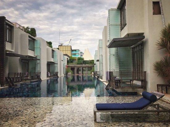 Let's Sea Hua Hin Al Fresco Resort: photo0.jpg
