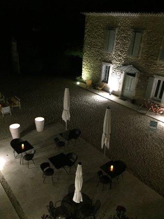 Lagnes, Frankrike: photo1.jpg