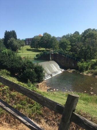 Maryville, TN: photo0.jpg