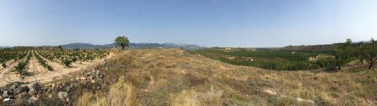 Abalos, Spain: photo2.jpg