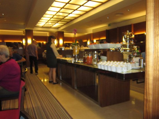 K K Hotel Fenix Prague Tripadvisor
