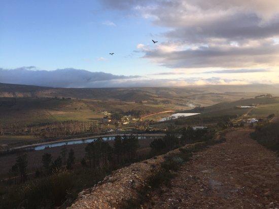 Overberg District, Sydafrika: photo4.jpg