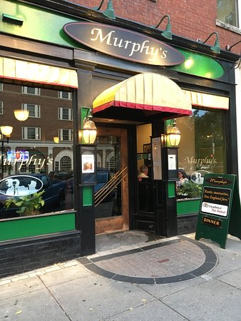 Foto de Murphy's On The Green