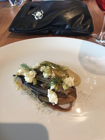 TarraWarra Estate Restaurant: photo0.jpg
