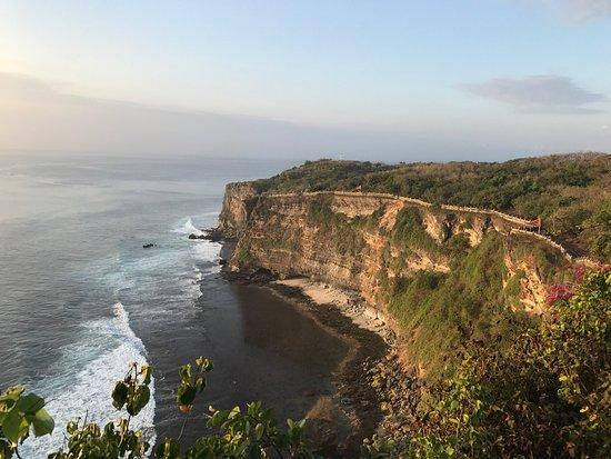 Bali Traditional Tours - Day Tours: photo0.jpg
