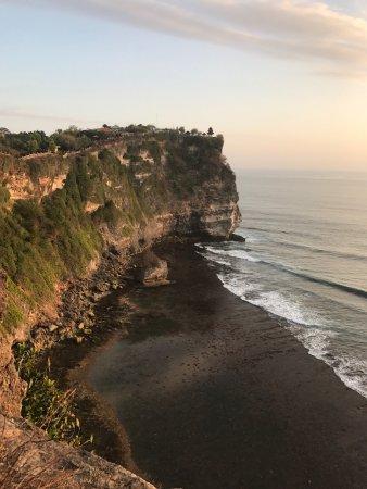 Bali Traditional Tours - Day Tours: photo1.jpg