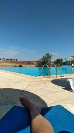 Odivelas, Portugal: IMG-8b518ee2123121e833f4bd382bc85021-V_large.jpg