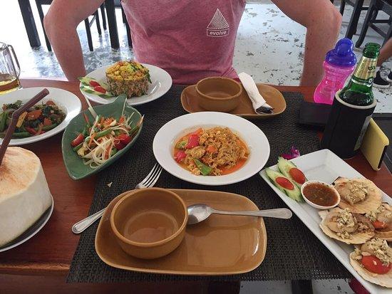 Nai Thon, Thailand: photo0.jpg