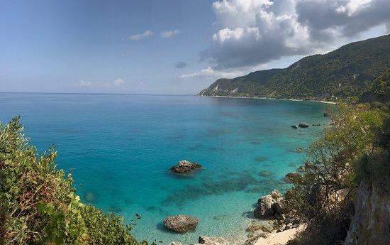 Άγιος Νικήτας, Ελλάδα: photo1.jpg