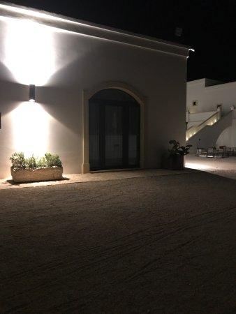 Masseria Bagnara Resort & Spa : photo1.jpg