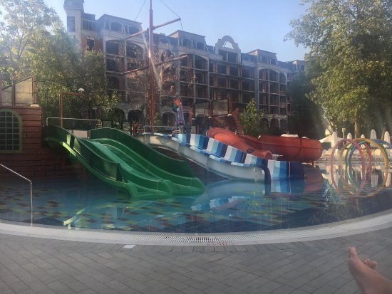 Laguna Park Hotel: photo4.jpg