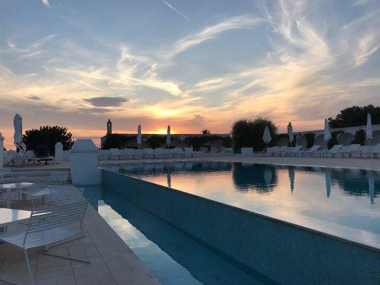 Masseria Bagnara Resort & Spa : photo0.jpg