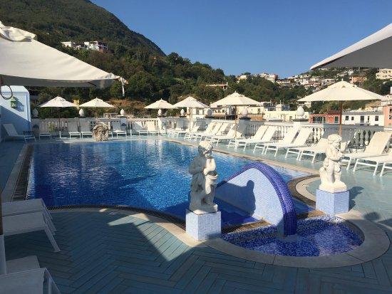 Terme Manzi Hotel & Spa-bild