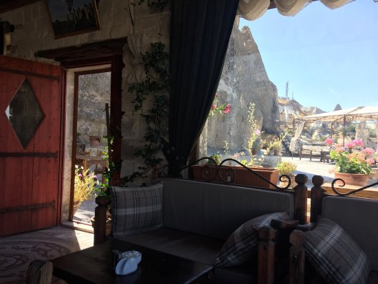 Panoramic Cave Hotel: photo4.jpg