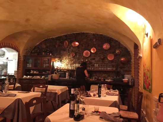 Osteria Vico del Rame: photo5.jpg