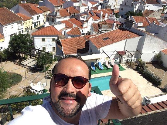 Mora, Portugal: photo3.jpg