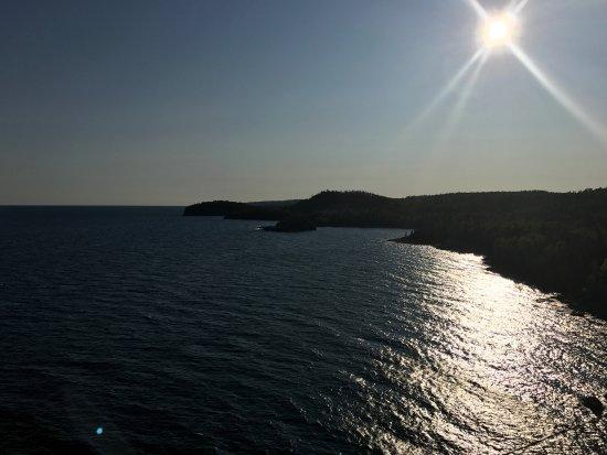 Two Harbors, MN: photo2.jpg
