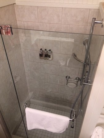 Luxury Bathrooms Kent kent images - vacation pictures of kent, ct - tripadvisor