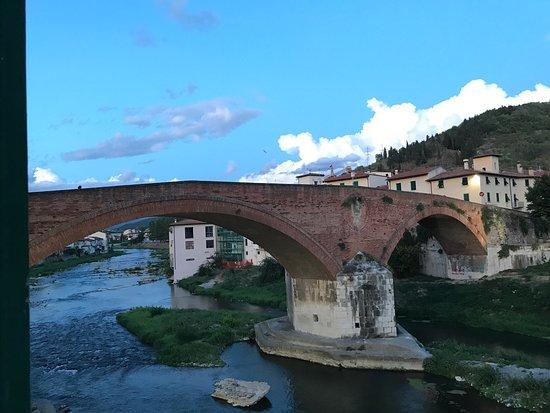 Pontassieve, Włochy: photo1.jpg
