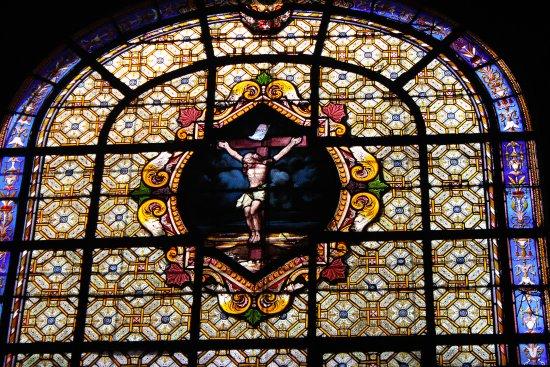 Saint-Sulpice: Saint-Sulpice