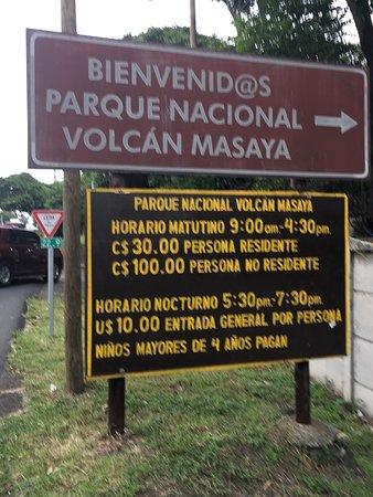 Masaya, Nikaragua: photo0.jpg