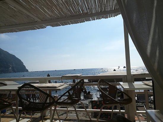 Spiaggia di Citara: IMG_20170807_165752_large.jpg