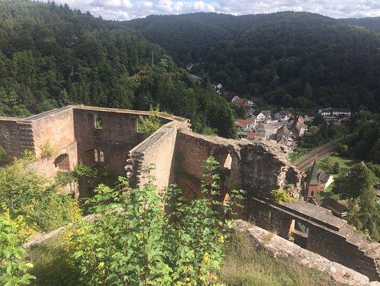 Frankenstein, เยอรมนี: photo0.jpg
