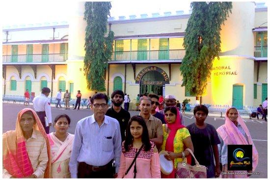 Ghumakkar Masti Holidays