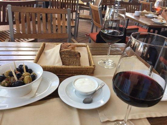 Restaurante Colon: photo0.jpg