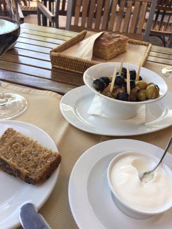 Restaurante Colon: photo1.jpg