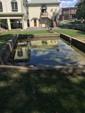 Berkeley Springs, WV: photo3.jpg