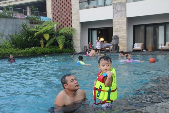 Singhasari Batu Malang Picture Of The Singhasari Resort Batu