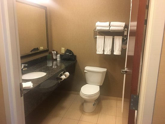 Holiday Inn Express & Suites Great Falls: photo1.jpg