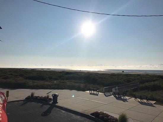 Olympic Beach Resort: photo0.jpg