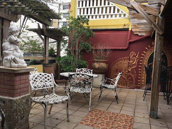 Hotel & Hostel San Jorge: photo0.jpg