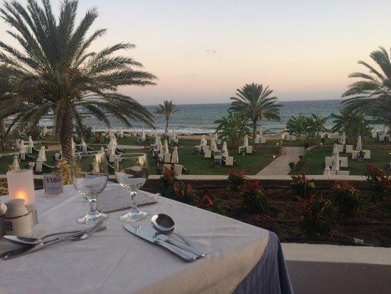 Constantinou Bros Athena Royal Beach Hotel: photo4.jpg