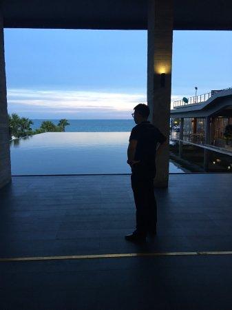 Ban Chang, Tailândia: 1504870297618_large.jpg
