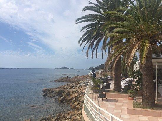Hotel Dolce Vita : photo1.jpg