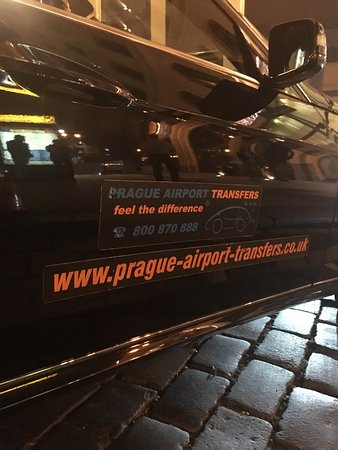 Prague airport transfers prag tjekkiet anmeldelser for Prague airport transfers sro reviews