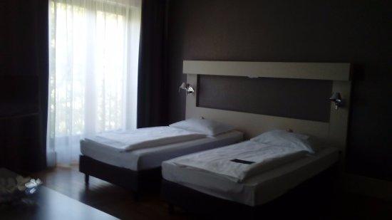 Hotel AMANO Photo