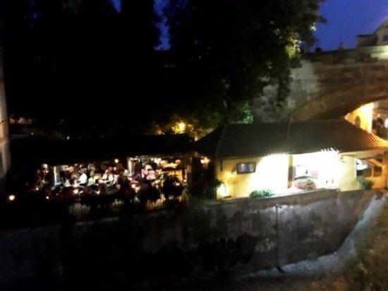 Certovka hotel 4 for Domus balthasar tripadvisor