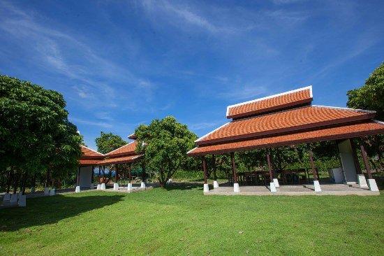 Saraphi, Thailand: getlstd_property_photo