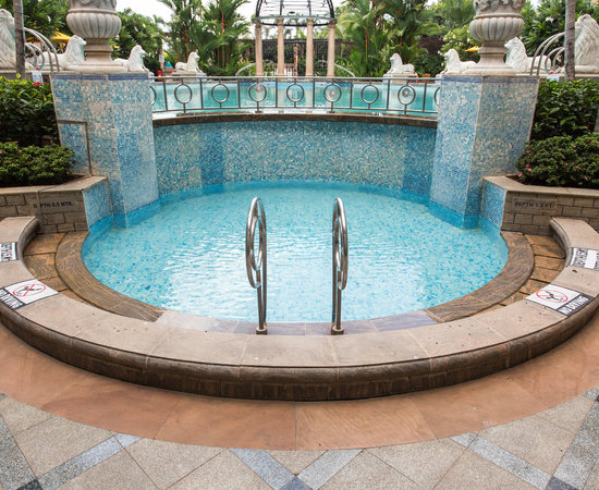 The 10 Best Mumbai Hotels With A Pool 2021 With Prices Tripadvisor